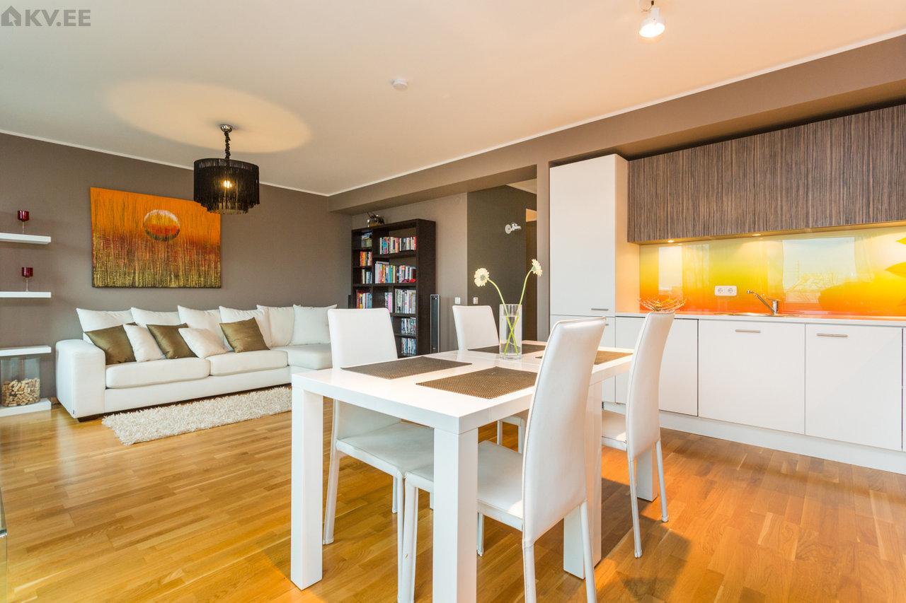 Müüginipid: kuidas kodu ostjale ahvatlevaks teha?
