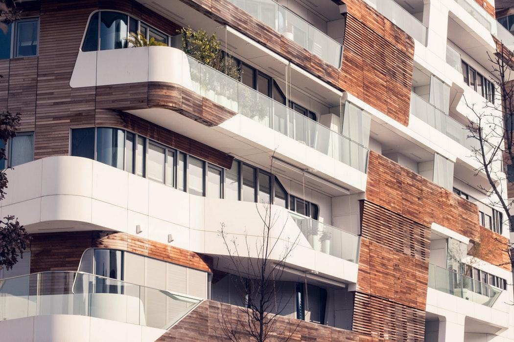 Üüriäri saladused: Kas väljaüürimiseks sobib paremini suurema või väiksema tubade arvuga korter?