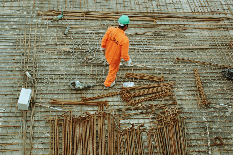 Milline on Eestis töötavate ukrainlaste mõju kinnisvaraturule?