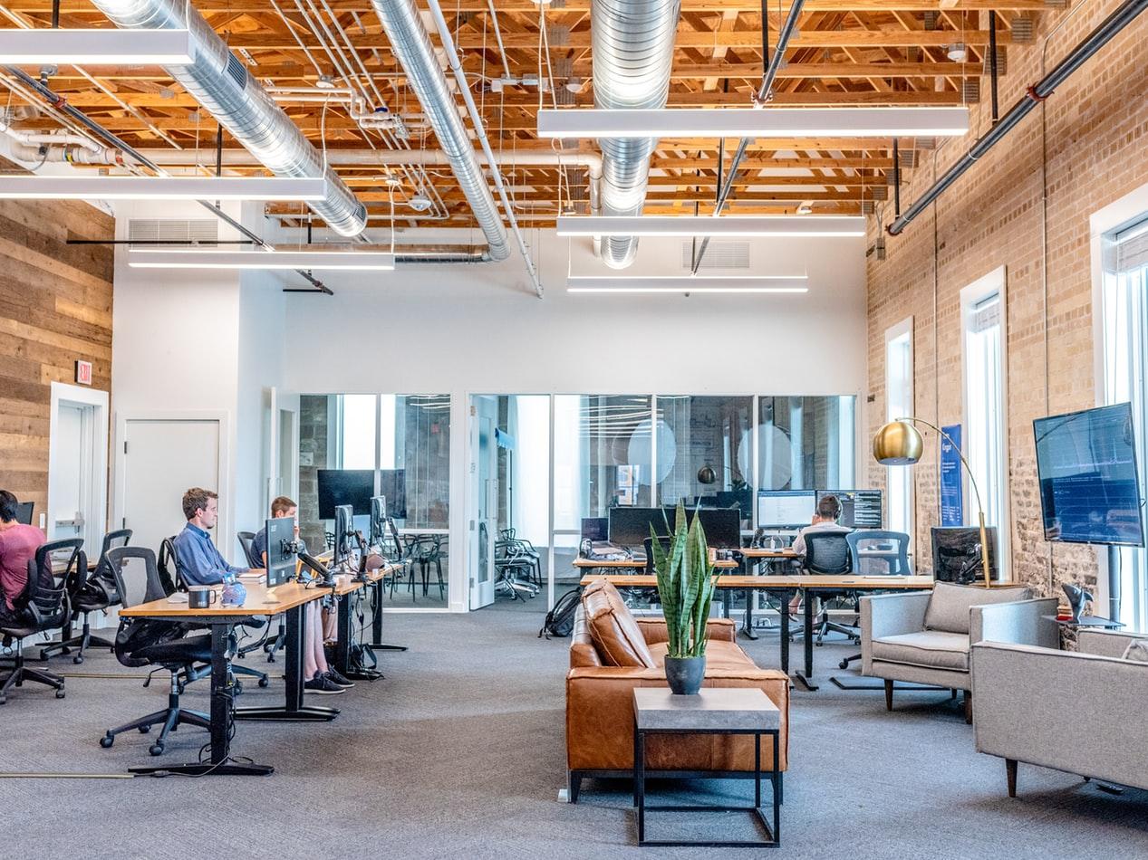 EfTEN Real Estate Fund III poolaasta müügitulu kasvas 13 protsenti