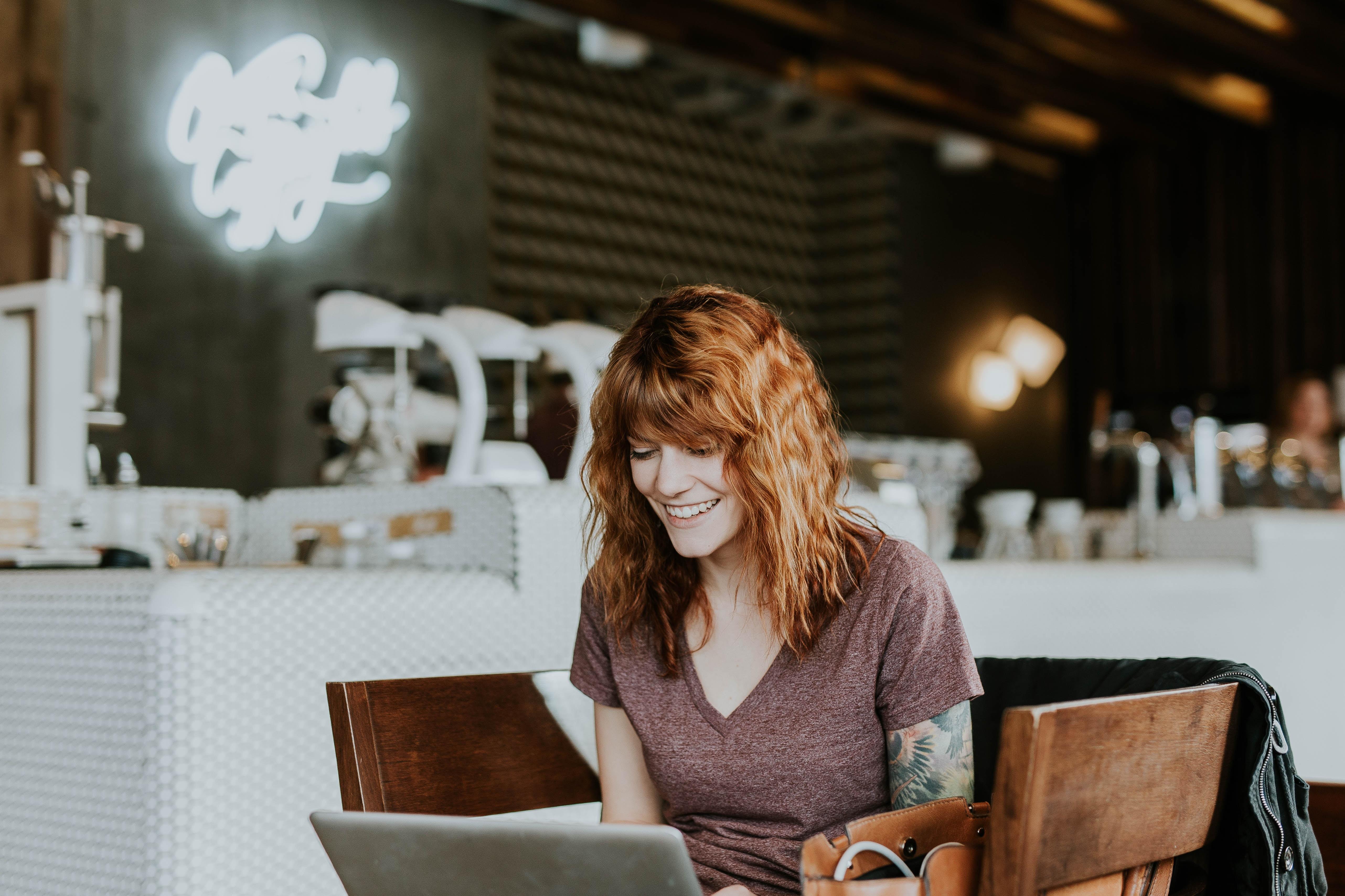 Edukas kuulutusteäri otsib oma tiimi büroojuht-assistenti
