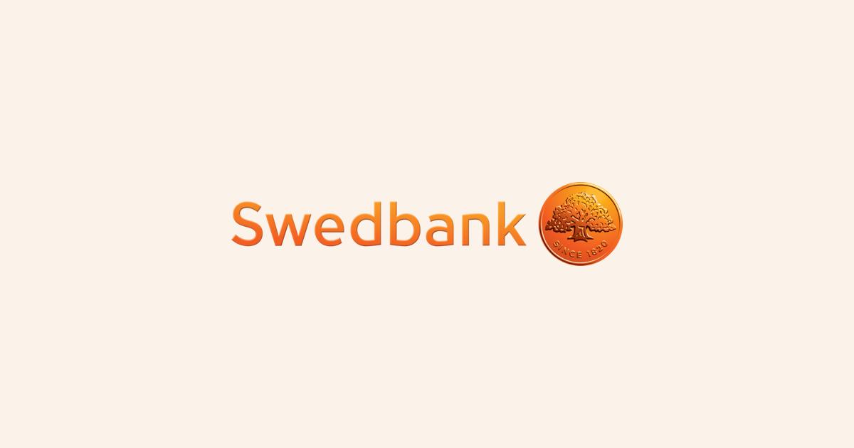 Swedbank toob turule eramute energiatõhususe parandamise laenu