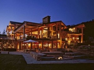 5-tie-colorado-a-75-million-7-bedroom-6-bathroom-home-in-snowmass-on-876-acres-with-a-furnished-teepee