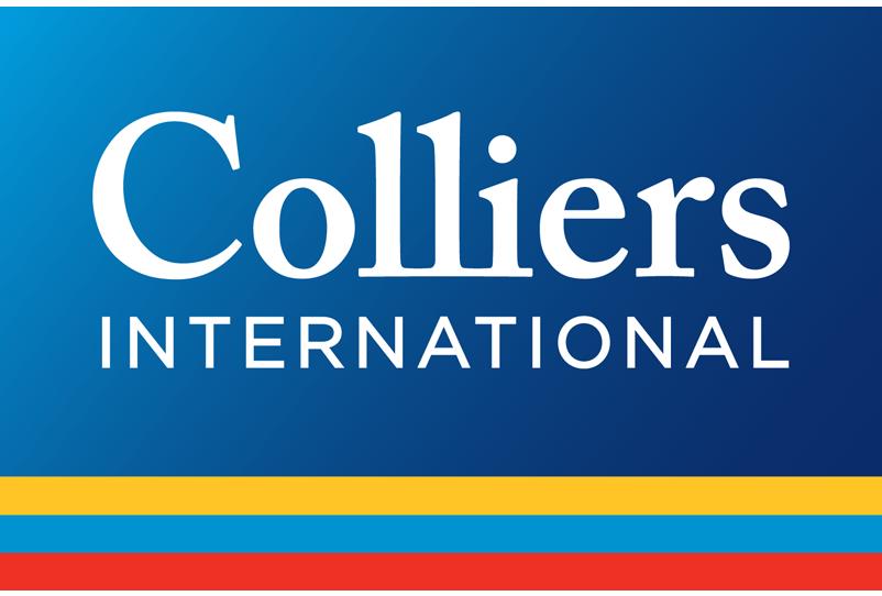PRESSITEADE:  Colliersi uus tegevjuht on Maile Kajak