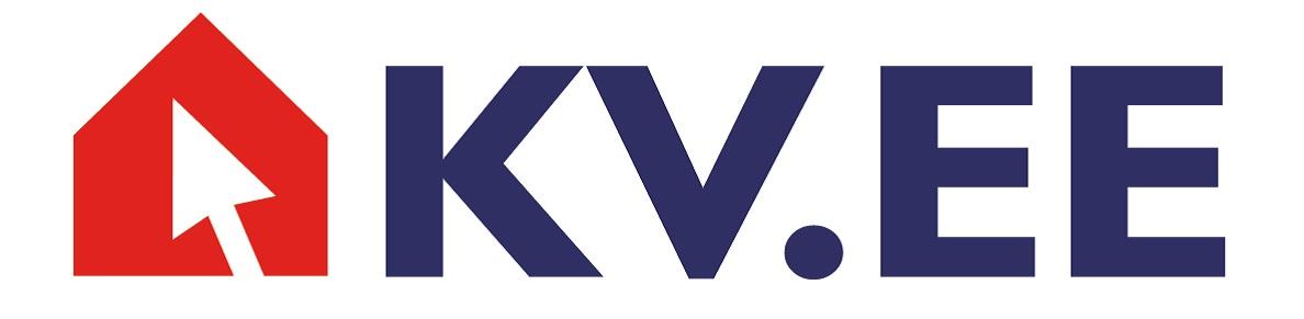 Portaal KV.EE