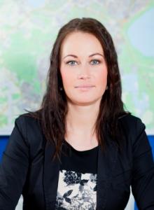 Maile Kajak