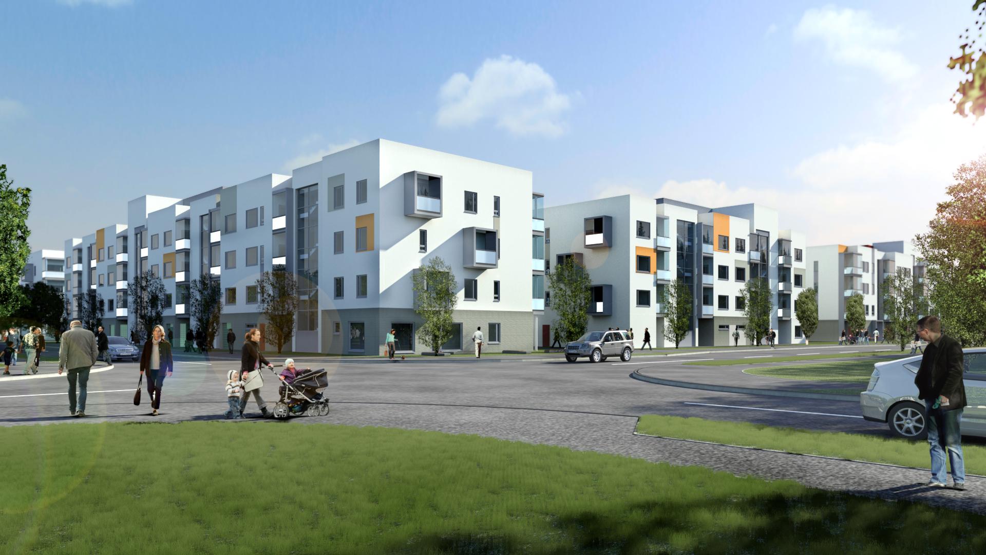 Pressiteade: Eesti hakkab e-ehitust arendama