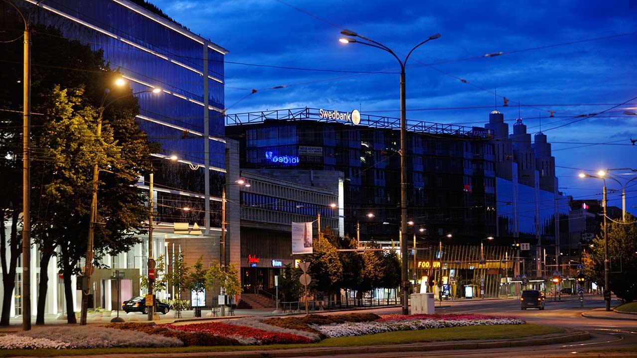 Pressiteade: RE/MAX alustab aastat uue kinnisvarabüroo avamisega Tartus