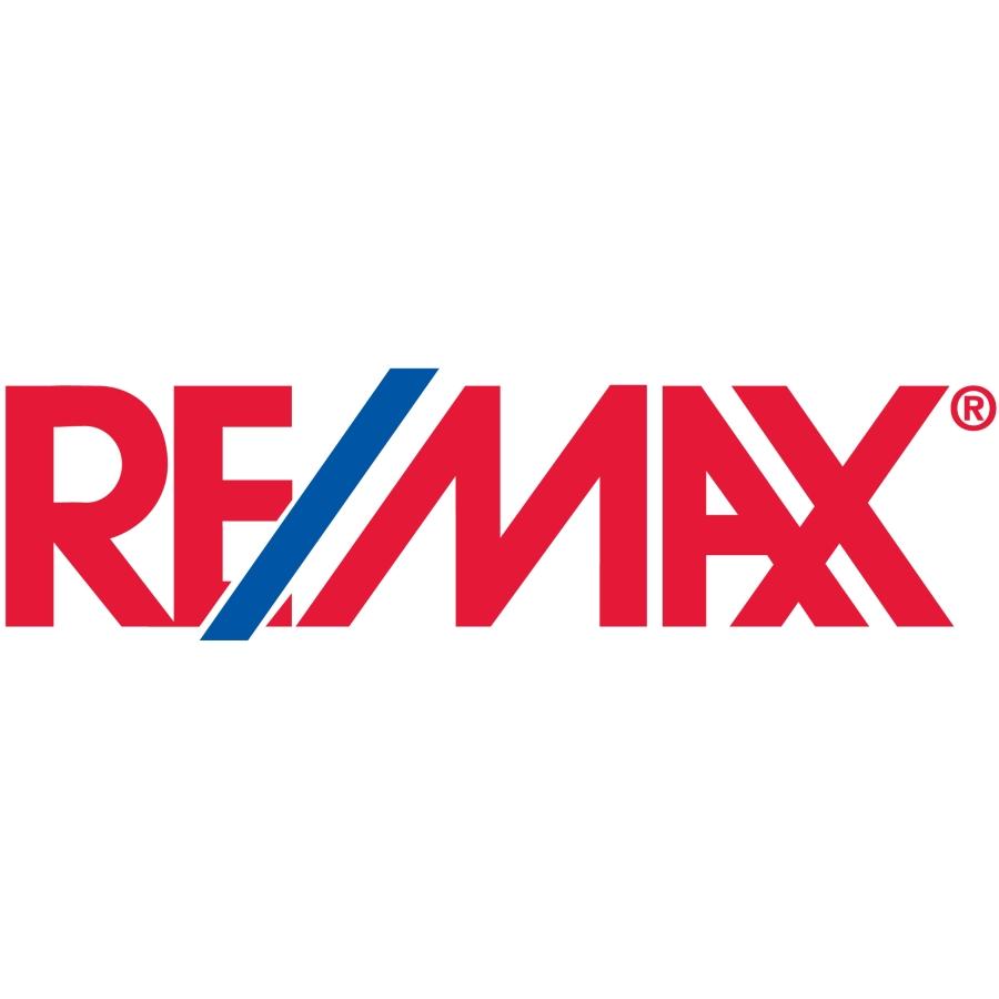 RE/MAX laiendas kontorivõrgustikku ja pürgib Põhja-Eesti suurimaks kinnisvaravahendajaks