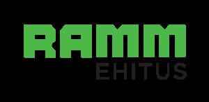 Ramm_Logo