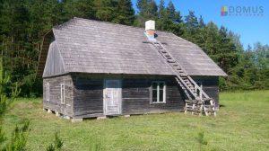 Saaremaa Domus