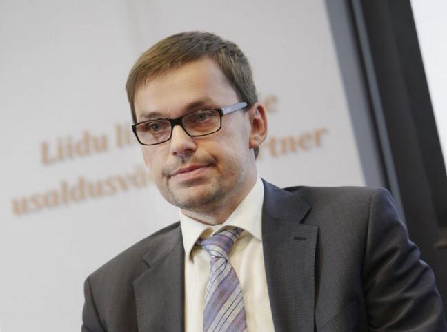 PRESSITEADE: EfTEN Real Estate Fund III kuulutab välja uue aktsiate avaliku pakkumise