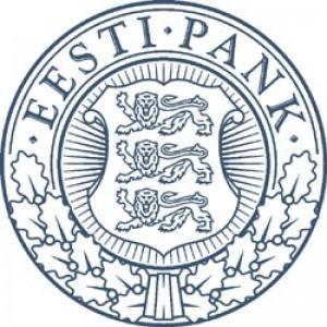 eesti-pank-300x300