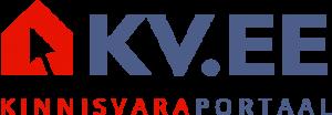 Kinnisvaraportaal KV.EE