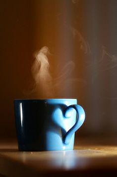 kohvi 4