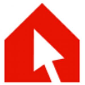 Kv.ee ikoon
