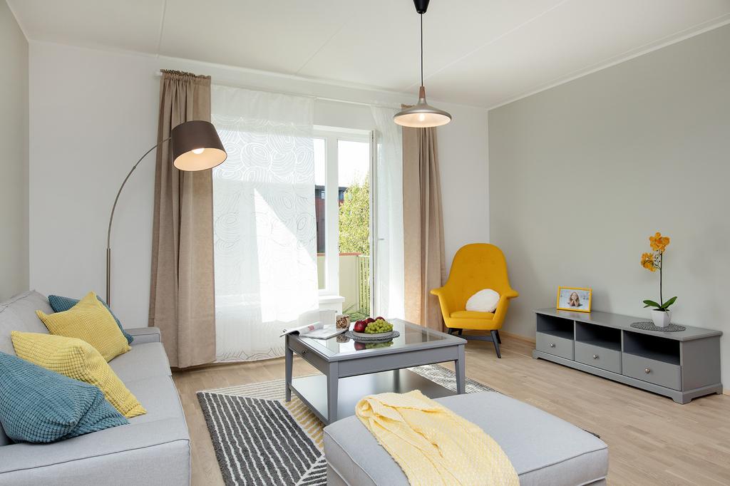 Uued kodud hinnatud elurajoonis – Tiskrekodud