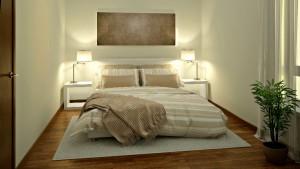 vikerlase_magamistuba